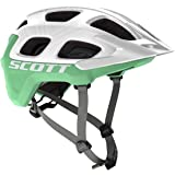 Scott Vivo Plus Mtb Casco Para Bicicleta Camuflaje Negro 2016 ...