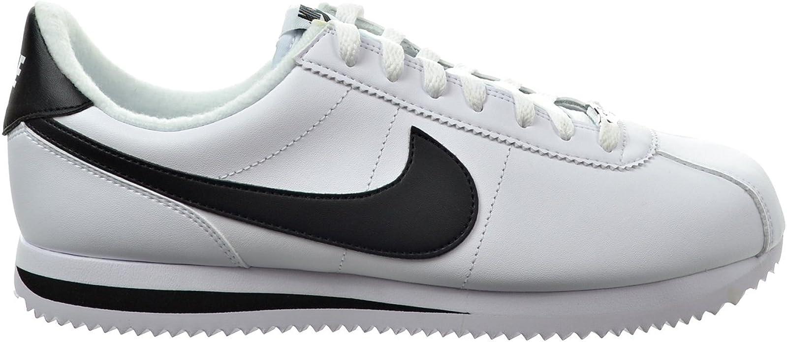 Nike Men's Classic Cortez Leather