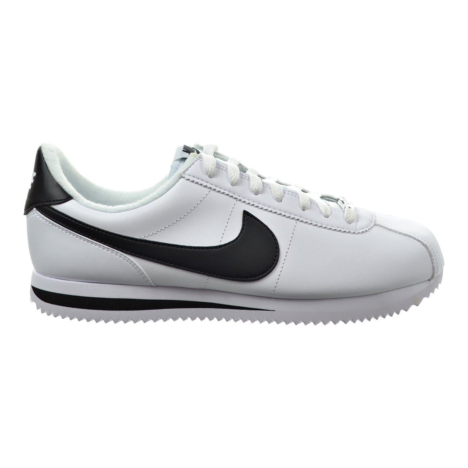855a5f2146f090 nike cortez sneakers cheap