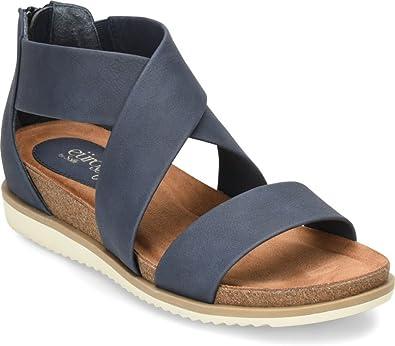 37bc9b2f2bf Amazon.com | Eurosoft - Womens - Landry II | Shoes