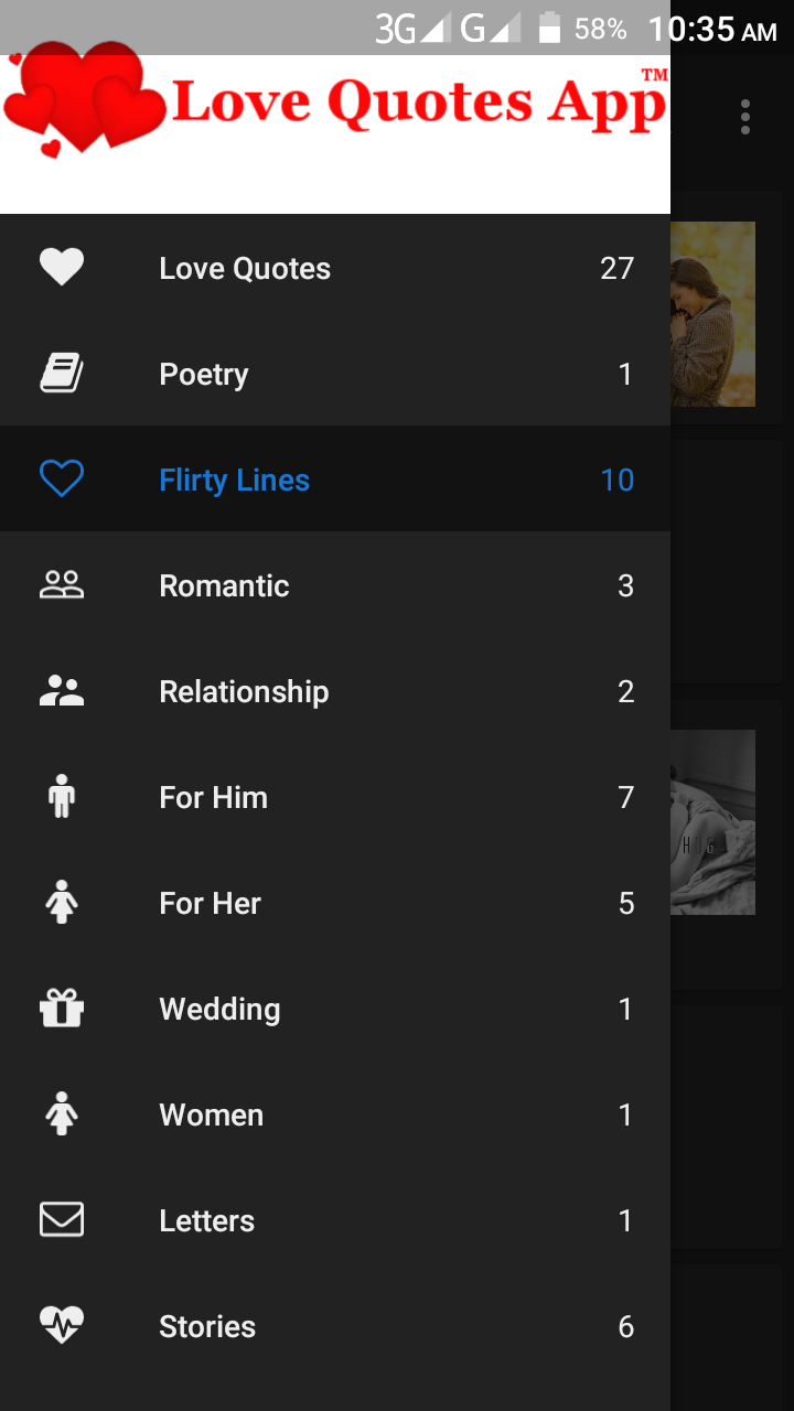 flirting quotes goodreads apps app