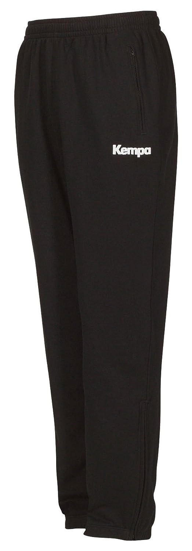 TALLA Taille XXXL. Kempa Capture - Pantalones para Hombre, tamaño L, Color neón