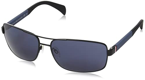 Tommy Hilfiger Sonnenbrille (TH 1258/S)