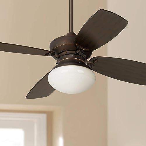 36″ Outlook Modern Ceiling Fan