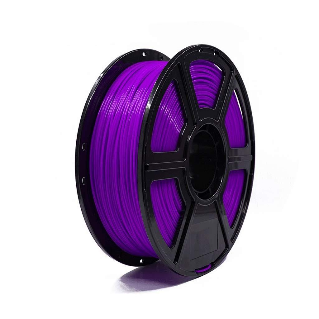 Filamento de Impresora 3D filamento PLA 1.75 mm Cambio de ...
