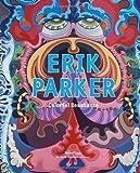 Erik Parker, Monica Ramirez-Montagut, 0847838943