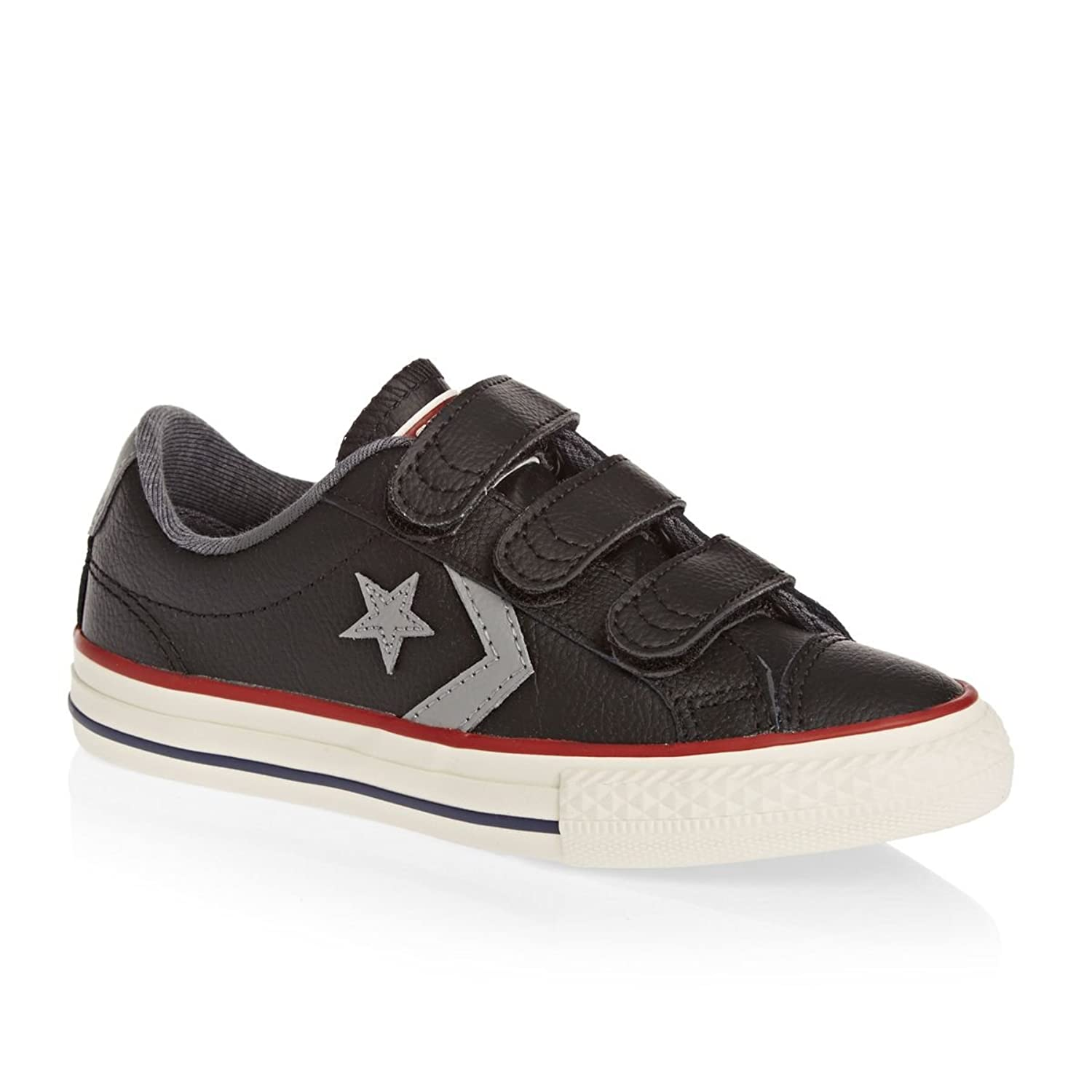 Converse STAR PLAYER YOUTH V