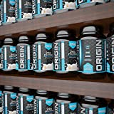 ORIGIN-Whey-Isolate-Protein-Powder-100-Pure-Whey-Protein-Isolate-Sugar-FREE-Soy-FREE-Gluten-FREE-Lactose-FREE-Non-GMO-Best-Tasting-Whey-Isolate-Build-Muscle-Recover-Faster-Vanilla-2-lb