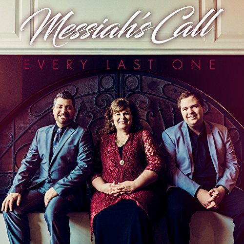 Messiah's Call - Every Last One (2018)