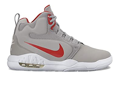 ad5031233de Amazon.com | Nike Mens Air Conversion Hight Top Lace Up Basketball Shoes |  Basketball