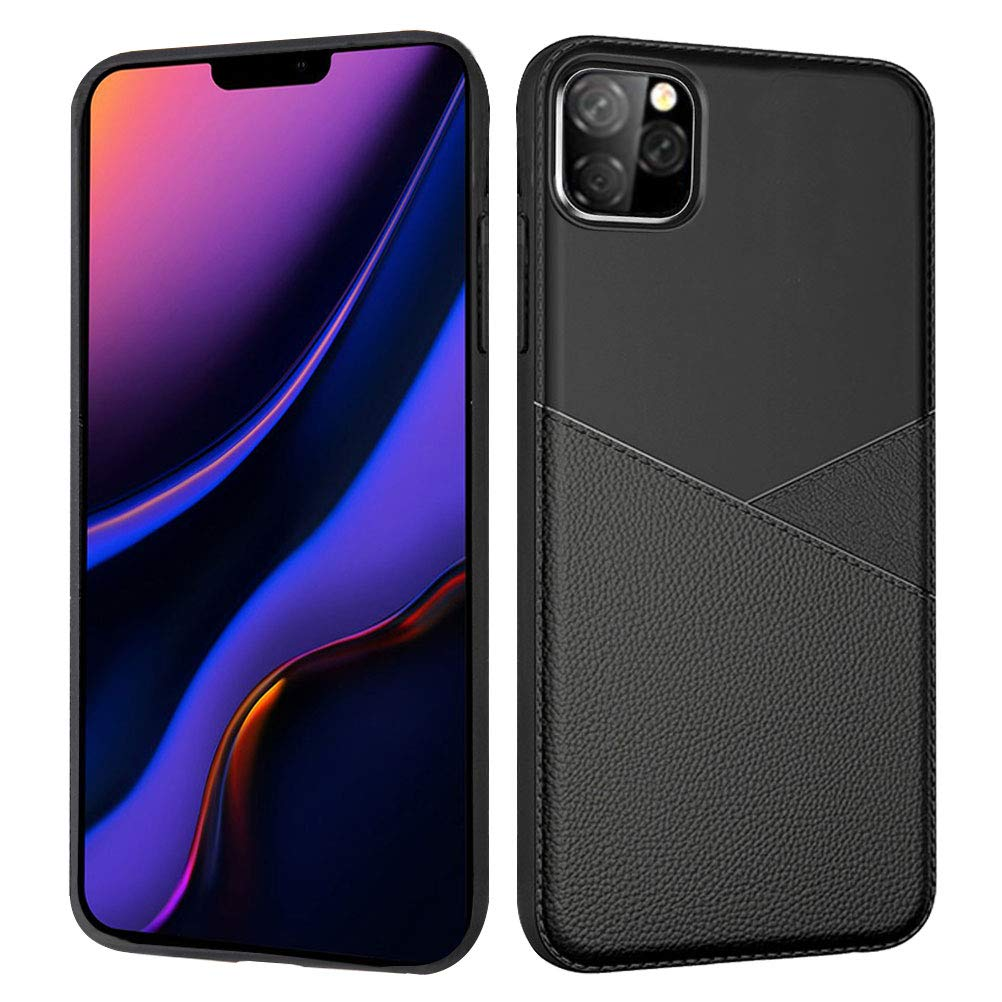 Funda Iphone 11 Pro Max YOFUNTLE [7WKLB2B3]