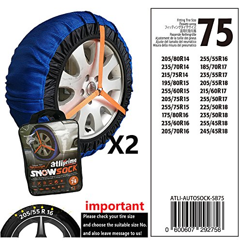 Buy on road mud tire