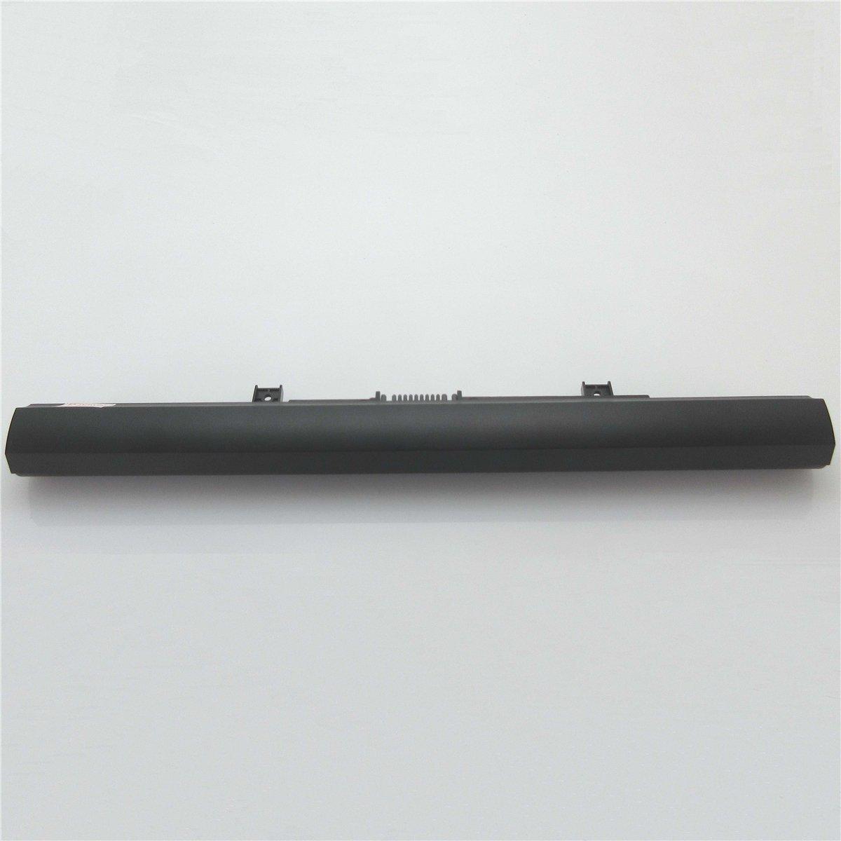 Batería del ordenador portátil de PA5185U-1BRS para el satélite de Toshiba L50-B-191 de C50Dt-B-107 C50-B-14 C50-B-14D L50D-C-13G de C50D-B-12C Batería del ...