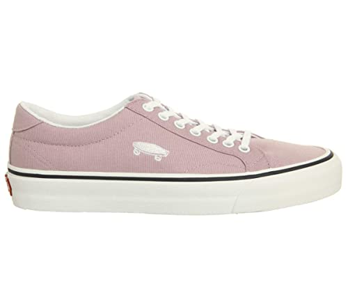 c600dcd1af2 Vans Court Icon -Fall 2018-(VN0A3JF2RG01) - (canvas) Zephyr