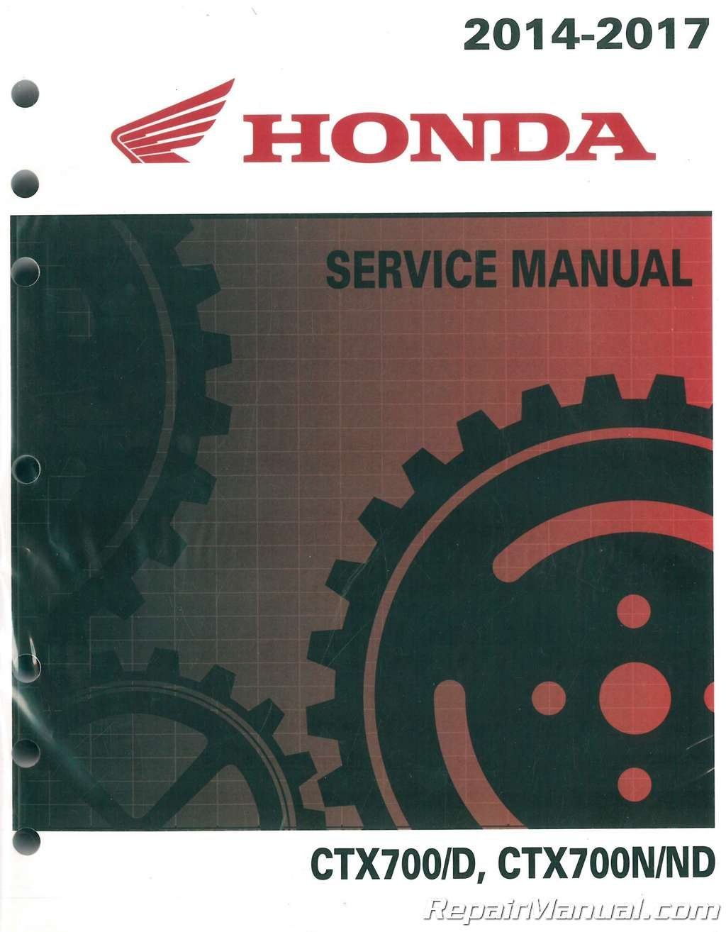 61OvSEb42CL 61mjf02 2014 2015 2016 honda ctx700 a ctx700n na service manual ctx 700 wiring diagram at nearapp.co