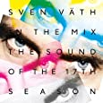 Sven Väth In The Mix: The Sound Of The Seventeenth Season