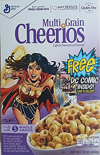 limited-edition-general-mills-multi-grain-cheerios-with-free-dc-comic-book-inside-wonder-women-aquam