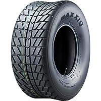 TYRE 270/60-12 (25x10-12) C9273 50N TL 4PR STREETMAXX