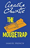 The Mousetrap (Acting Edition)