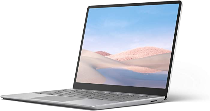 The Best Vivo Laptop