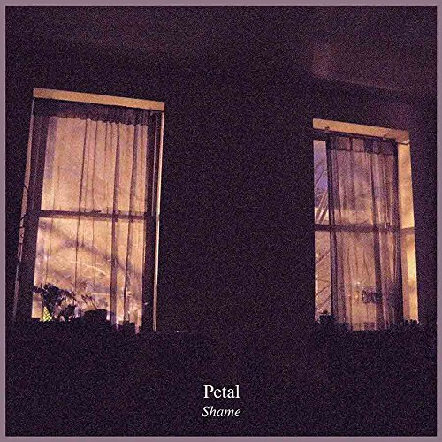 Cassette : Petal - Shame (Digital Download Card)