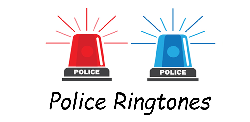 Amazon Com Police Siren Ringtones Appstore For Android