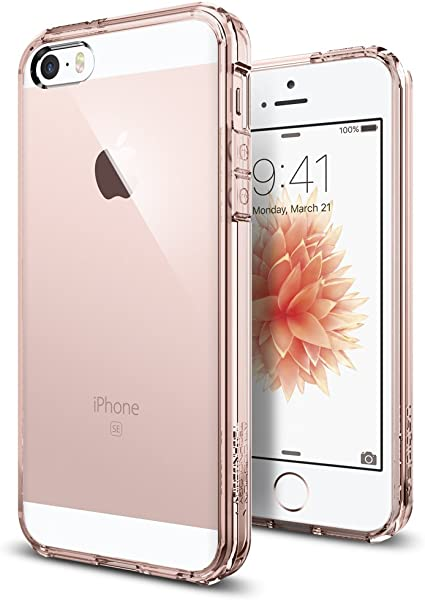 一 iphone se 世代 第
