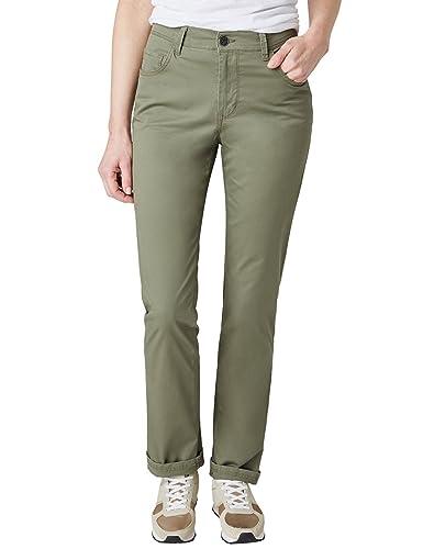 Pioneer Betty - Pantalones Mujer