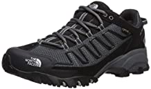 The North Face GTX Hiking Shoe