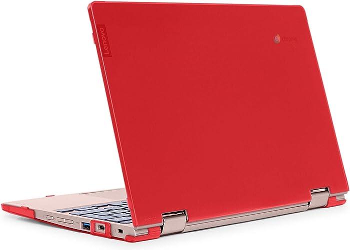 Top 9 Lenovo320 Ideapad