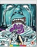 The Stuff [Blu-ray] [UK Import]
