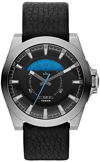 Reloj hombre DIESEL ARGES DZ1659