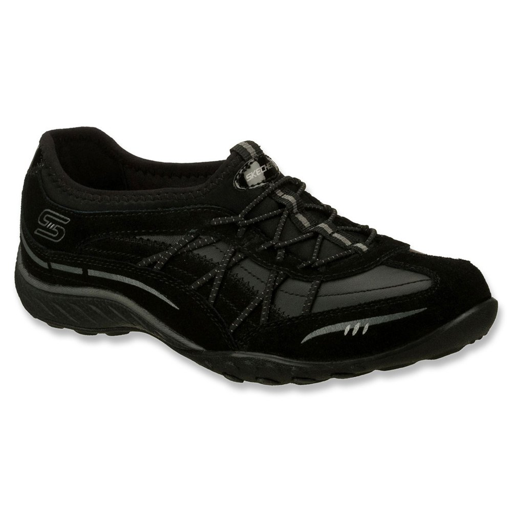Skechers Breathe-Easy City Lights Damen Turnschuhe