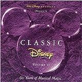 Classic Disney Vol 4