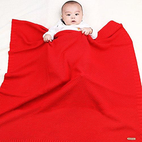 Crochet Pram Cover Patterns - 1