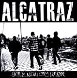 Smile Now, Cry Later by Alcatraz (2012-01-24)