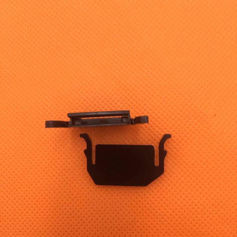 Printer Parts 8PCS DX4 Wiper with Holder Blade Frame for Yoton JV3 JV4 Yoton XJ SP VP RS XC SJ FJ 540 640 740 SJ745 SJ1000 Plotter Printer - (Color: Wider and Holder) by Yoton (Image #5)