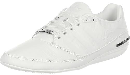 scarpe porsche adidas