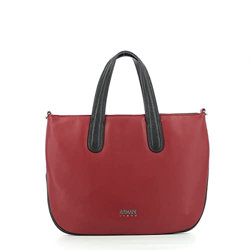 Armani Donna Uni 7a789 922244 Bag Jeans Shopping Autunnoinverno pwEAqOxnT