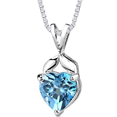 blue necklace mcdonough kiki luna pendant false the with product diamonds subsampling topaz crop diamond scale upscale shop