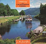 Introducing the Caledonian Canal