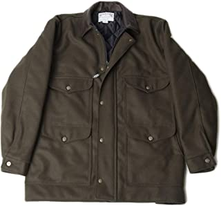product image for Schaefer Outfitters Trapper Jacket