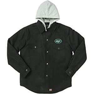 7740891f Amazon.com: NFL - New York Jets / Fan Shop: Sports & Outdoors