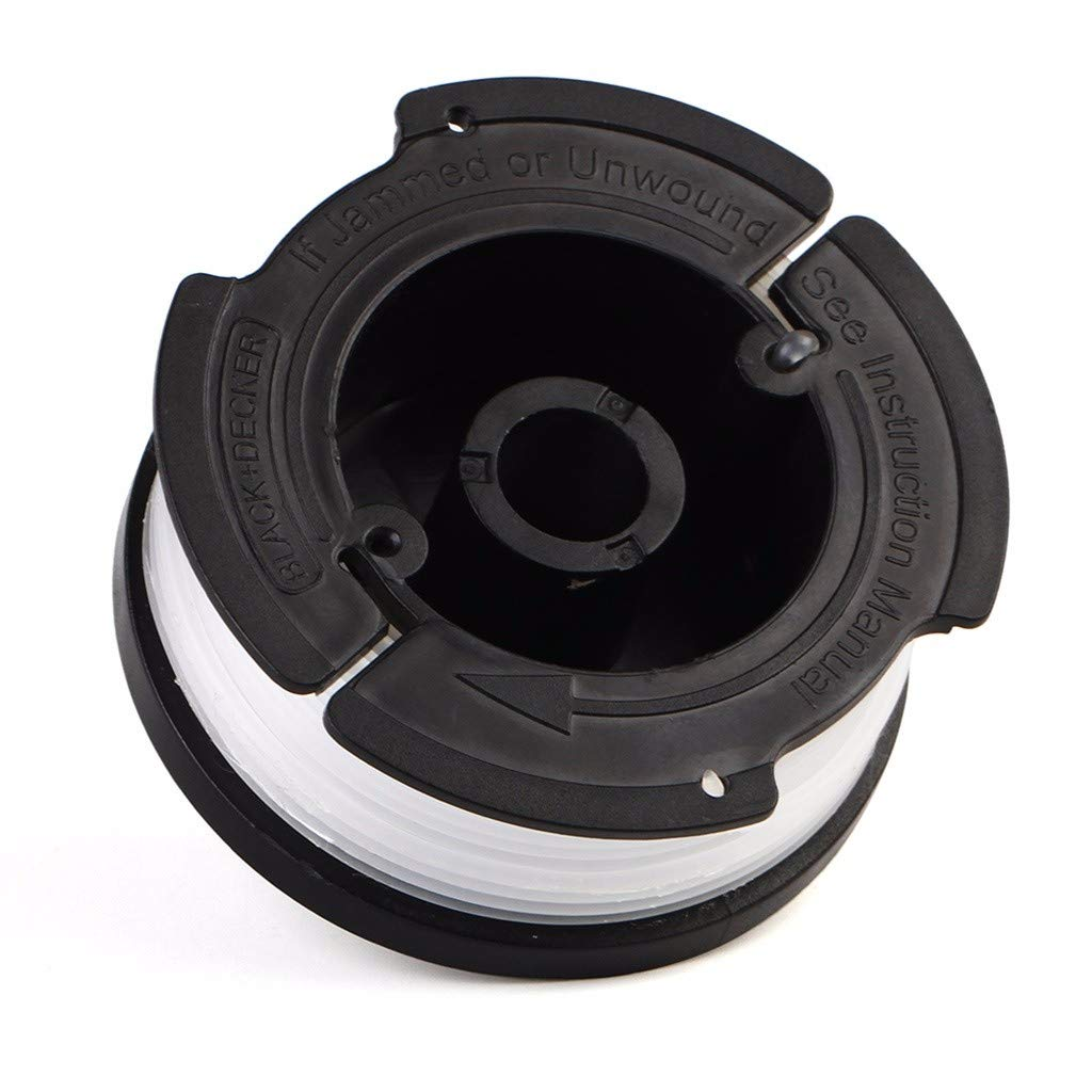 For Black For Decker String Trimmer Replacement Parts AF-100-3ZP ...