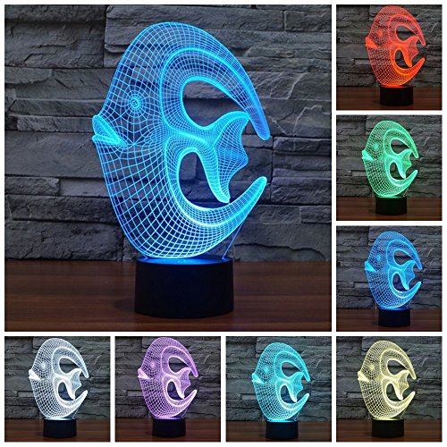 amazing-3d-illusion-effect-led-night-light-coral-fish-led-desk-table-night-light-lamp-7-color-change