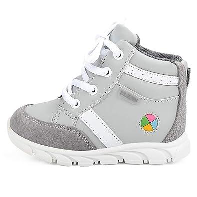 Zapatos para NiñOs PequeñOs NiñOs BebéS Zapatillas para NiñOs De 3 AñOs ReciéN Nacido Zapatos Deportivos para NiñOs Zapatos para NiñOs Zapatillas De Deporte ...