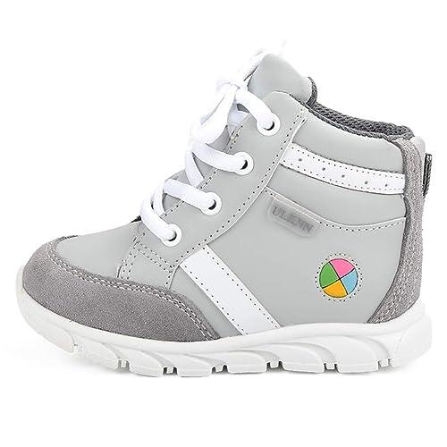 72f1c8d55 Zapatos para NiñOs PequeñOs NiñOs BebéS Zapatillas para NiñOs De 3 AñOs  ReciéN Nacido Zapatos Deportivos
