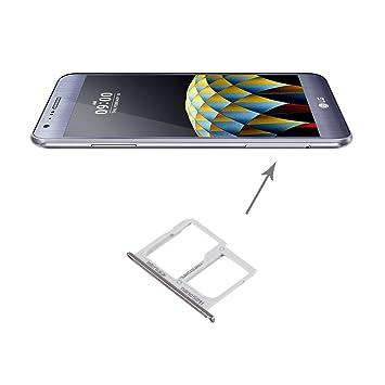 Piezas de repuesto para teléfonos móviles, iPartsBuy para LG ...