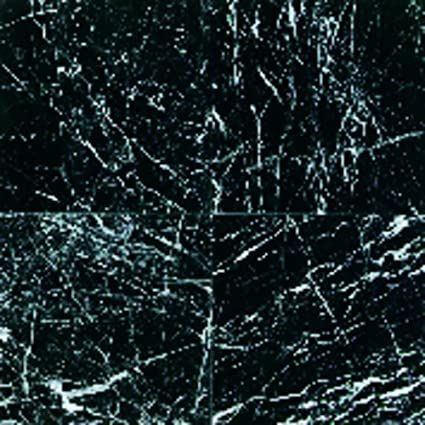 Daltile Marble MChina Black In X In Polished Marble - Daltile marble threshold