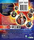 GUARDIANS OF THE GALAXY VOL. 2 [Blu-ray]